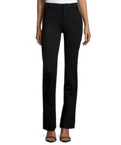 J Brand Jeans | Anita High-Waist Pants Black Womens Size 27