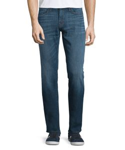 J Brand Jeans | Tyler Slim-Fit Jeans Judd Mens Size 40