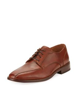 Cole Haan | Giraldo Leather Dress Shoe