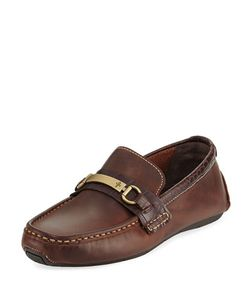 Cole Haan | Somerset Bit Ii Leather Loafer