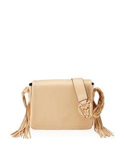 Rebecca Minkoff | Wendy Small Crossbody Bag