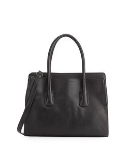 French Connection | Iris Faux-Leather Tote Bag