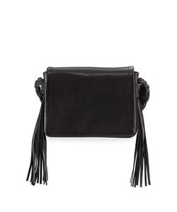 Rebecca Minkoff   Wendy Small Crossbody Bag