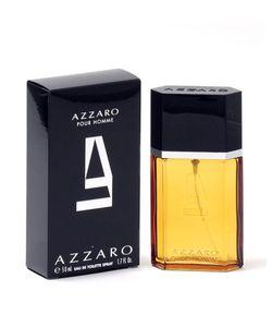 Azzaro | Pour Homme Eau De Toilette 1.7 Fl. Oz.