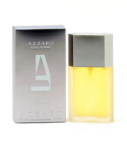 Azzaro | Pour Homme Leau Eau De Toilette 1.7 Fl. Oz.