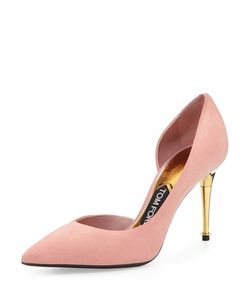 Tom Ford | S15 85mm Open Side Pump