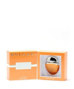 BVLGARI | Omnia Indian Garnet Eau De Toilette 0.84 Fl. Oz.