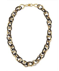 Ashley Pittman | Kamba Necklace