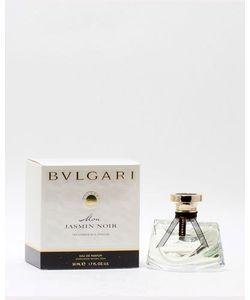 BVLGARI | Mon Jasmin Noir Eau De Parfum Spray 1.7 Fl. Oz.