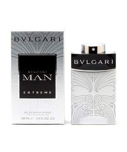 BVLGARI | Man Extreme Eau De Parfum Intense 100ml