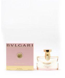 BVLGARI | Rose Essentielle Eau De Parfum 3.4 Fl. Oz.