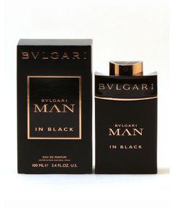 BVLGARI | Man In Eau De Parfum 100ml