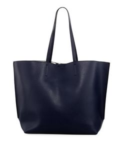 French Connection | James Simple Smooth Tote Bag