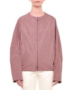 Jil Sander | Radzimir Long-Sleeve Jacket