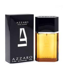 Azzaro | Pour Homme Eau De Toilette 3.4 Fl. Oz.