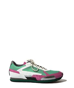 Raf Simons | Mens Running Shoes