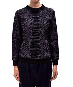 Lanvin   Womens Sweatshirt