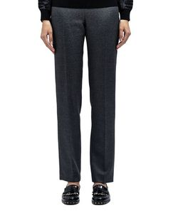 Lanvin | Womens Pants