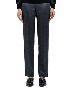 Lanvin   Womens Pants