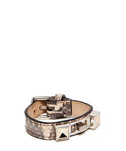 Proenza Schouler | Ps11 Single Bracelet