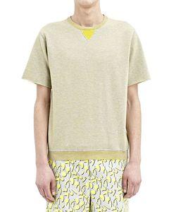 Jil Sander   Jersey T-Shirt