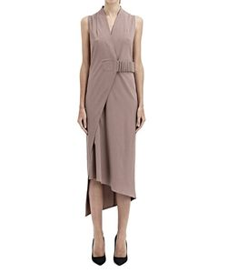 Damir Doma | Dasti Wrap Dress