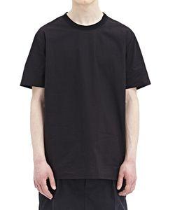 Silent Damir Doma   Damir Doma Silent Tulya T-Shirt