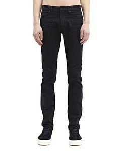 Silent Damir Doma | Damir Doma Silent Cedar Regular Jeans