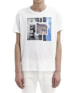 Raf Simons | Couple T-Shirt
