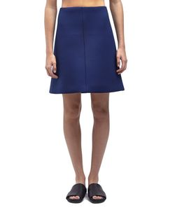 Courrèges | Womens Classic Skirt