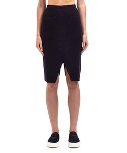 Sonia Rykiel | Womens Low Crotch