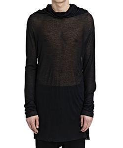 Thamanyah   Long Sleeve Burqua T-Shirt