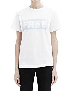 Yang Li   Freedom T-Shirt