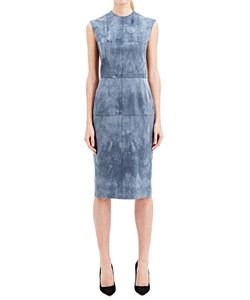 Aganovich | Square Dress