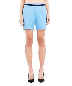 Roksanda   Crepe Marsden Shorts