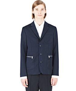 Oamc | Himal Blazer Jacket