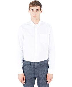 Oamc | Classic Shirt