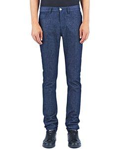 Raf Simons | Slim Fit Jeans