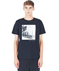 Yang Li   The Key To Joy T-Shirt