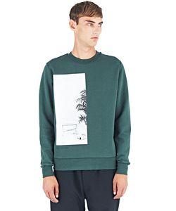 Yang Li   The Limits Of Comfort Sweater