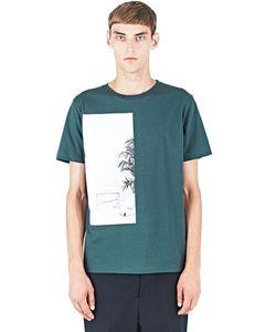 Yang Li   The Limits Of Comfort T-Shirt