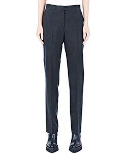 Yang Li   Straight Leg Pants