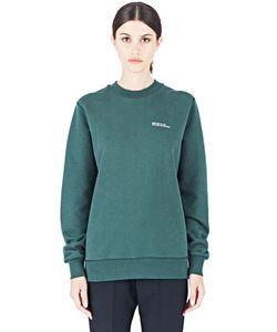Yang Li   We All Get Sweater