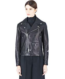 Yang Li   Perfecto Leather Jacket