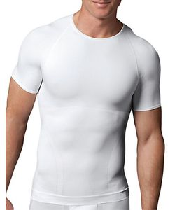 SPANX | Zones Performance Crewneck Undershirt