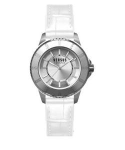 Versus | Tokyo Stainless Steel Watch Sh7150015