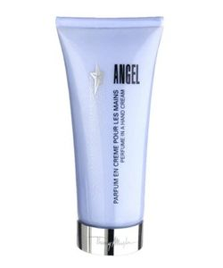 Mugler | Angel Perfuming Hand Cream/3.4 Oz.