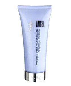 Mugler | Angel Perfuming Hand Cream/3.4 Oz.