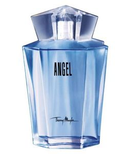 Mugler | Angel Eau De Parfum Refill Bottle