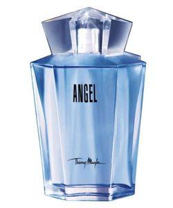 Mugler | Angel Eau De Parfum Refill Bottle